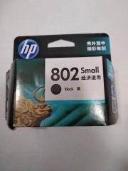 HP802墨盒
