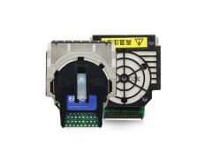全新原装EPSON爱普生LQ-630K 635K打印头