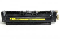 全新原装 惠普HP1020 HP1005加热组件