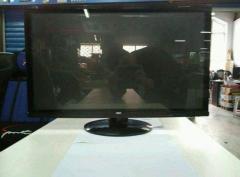 (青县中阳)AOC22寸显示器