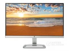 HP 23ES显示器
