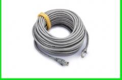 成品网线3米
