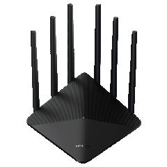 TL-WDR7660千兆版双频无线路由器