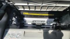 打印机搓纸轮(上门安装)