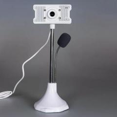 PC camera摄像头