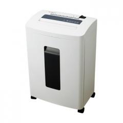 <博观> 晨光(M&G)经典高保密米粒级办公碎纸机