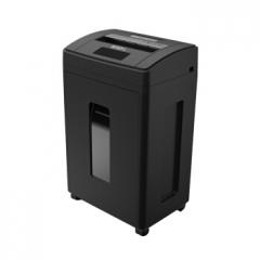 <博观>  晨光(M&G)5级保密长时间低噪音高端办公碎纸机AEQN8905 黑色 AEQN8905 1