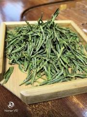 <博观> 日照红茶 日照绿茶 普洱茶 滇红 礼品包装