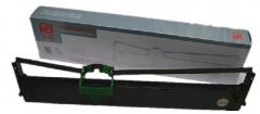 《金鸿办公》OKI7150 专用色带