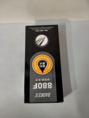 碳素中性笔   1盒12支