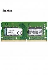 金士顿(Kingston)DDR4 2400 8G 笔记本内存