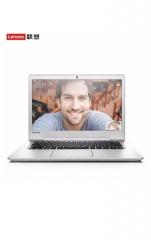 联想超极本IdeaPad310S 14英寸笔记本电脑 超薄本 独显性能本 银色标配:A6-9210/