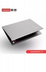 联想超极本IdeaPad330