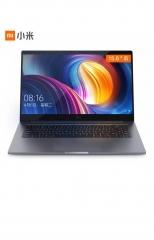 小米(MI)Pro 15.6英寸金属轻薄笔记本(i5-8250U 8G 256GSSD MX150 2G独显 FHD 指纹识别 预装office)深空灰