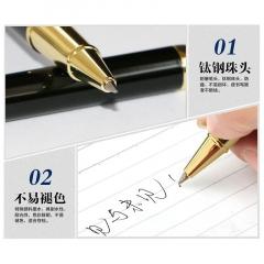 奥德定制中性笔