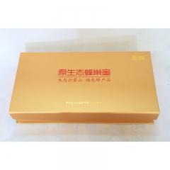 【沂蒙红嫂土特产】甄纯蜂巢蜜2.64kg