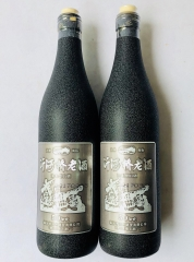 【沂蒙红嫂特产超市】沂河桥老酒50年代  39度° 一箱6瓶   每瓶500ml装 口味绵柔醇香