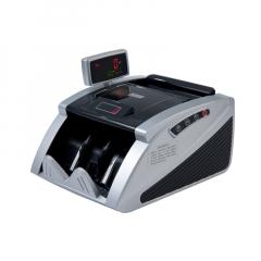 <博观>齐心JBYD-2166C 新国标点钞机
