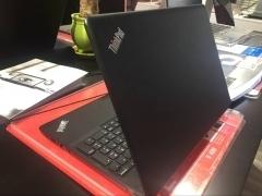 Thinkpad E575 高级版